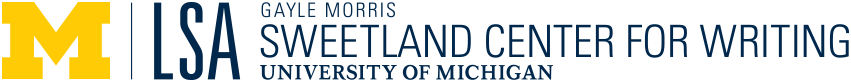 Humanities Collaboratory Logo