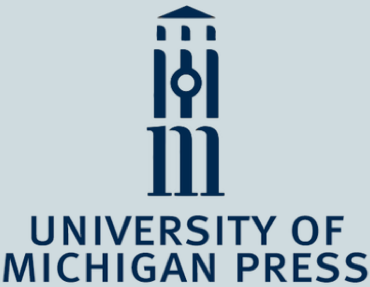 University of Michigan Press Logo
